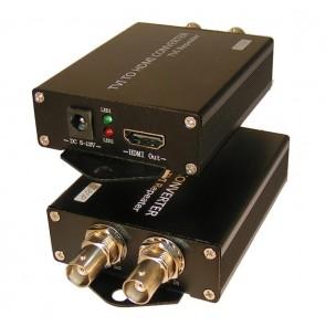 HDMI-CONVERTER