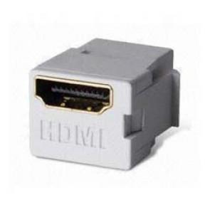 HDMI-COUPLER