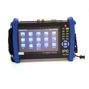 IPC-8600H