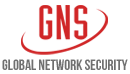 GNS DVR Commerce
